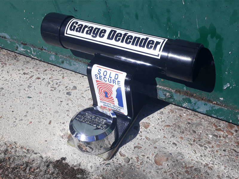 garage-defender1