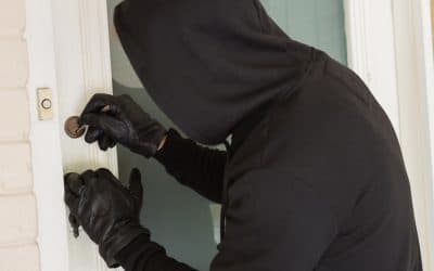 Avia – burglary attacks protection